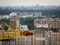 Китай заинтересован в строительстве метро на Троещину