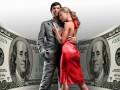 Ученые доказали, что любовь не продается