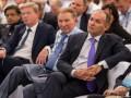 Пинчук хочет отсудить у Коломойского свыше $500 млн - Герус
