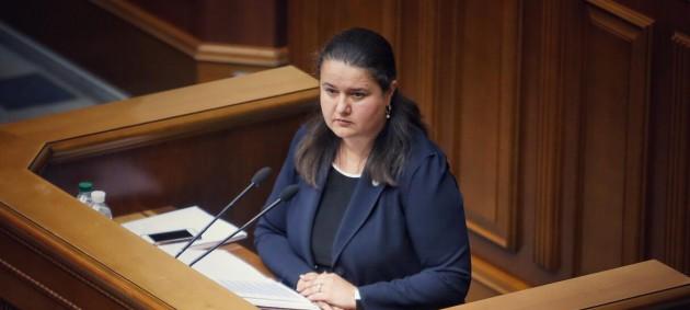 Налоговый кодекс под бюджет-2020 меняться не будет – министр