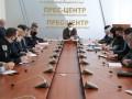 В Луганской области назвали дату ослабления карантина
