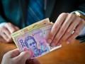 На взятке в 110 тысяч гривен задержан заместитель прокурора Белой Церкви