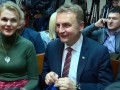 Садовой и прокуратура обжалуют залог превышающий 1 млн грн