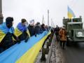 Украине прогнозируют резкое сокращение населения