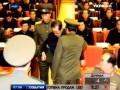 В КНДР арестовали дядю Ким Чен Уна