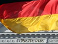 Берлин и Париж о санкциях США против РФ: недопустимо и незаконно