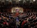 Палата представителей США продлила финансирование правительства