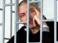 Мама политзаключенного Клыха едет в Чечню на свидание с сыном