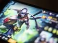 Китайских геймеров обяжут играть под реальными именами