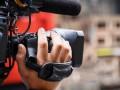 На Волыни избили и ограбили журналистов