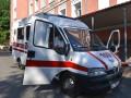В Харьковской области произошло массовое отравление детей