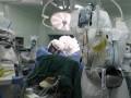 Число заболевших COVID-19 превысило 4,5 млн