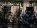 Атака на Азовском море: адвокат рассказал о состоянии раненых захваченых моряков