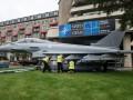 Корреспондент: НАТО не может определить дальнейшую стратегию