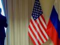 США ввели санкции против путинских олигархов