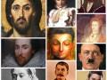 Иисус популярней Мухаммеда: Названы самые влиятельные люди на Земле