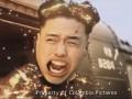 Обама: Sony ошиблась, отказавшись от фильма о Ким Чен Уне