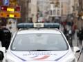 Атака в Страсбурге: прокуратура заявила о теракте