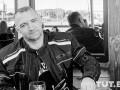 Раненный в Бресте протестующий скончался в больнице - СМИ