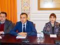 Венецианская комиссия оценит закон о языке в Киеве