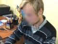 Под Харьковом извращенец в соцсетях принуждал детей к созданию порноснимков, - Киберполиция