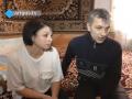 Беженцы из Украины пожаловались на жизнь в Бурятии
