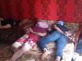 В Киеве СБУ задержала разыскиваемых Интерполом россиян