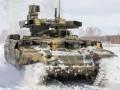 Россия объявила проверку боеготовности армии