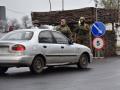 В Донецкой области задержали коммунальщика-пособника боевиков