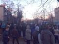 Ситуация в Константиновке стабилизировалась - Аброськин