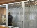 Прокуратура опровергла освобождение вандала, разбившего мемориал Небесной сотне в Киеве