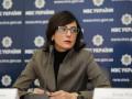 Деканоидзе не видит Киву в составе Национальной полиции
