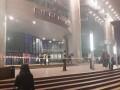 В полиции рассказали о результатах поиска взрывчатки на вокзалах Киева