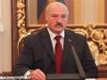 Лукашенко впервые за 10 лет посетит США