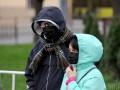 Минздрав назвал очаги COVID в Украине: Три области идут с отрывом