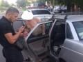 В Киеве педофила случайно поймали