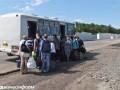 Дело на миллиард в год: разоблачены 28 тысяч фейковых переселенцев