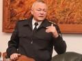 Армию времен Януковича можно собрать на одном стадионе - Тенюх