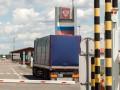 На Луганщине вор пытался сбежать в Россию за взятку пограничнику