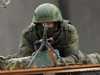 Россия может напасть на Европу под прикрытием учений - Полторак