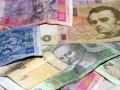 Средняя зарплата выросла на 2,2%: Кто получает больше всех