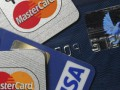 Трое украинцев сняли с банковских карт жителей Шри-Ланки $3 млн