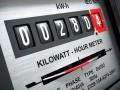 С октября в Украине опять снижают цены на электроэнергию