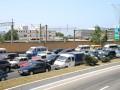 В Украине хотят ввести платный проезд для грузовиков