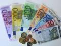 Экономика Италии не спешит выходить из депрессии - Reuters
