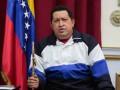 Венесуэла провела девальвацию национальной валюты