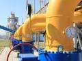 Суд блокирует программу увеличения добычи газа - Укргаздобыча