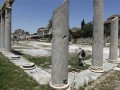 Греция намерена начать выдавать визы туристам в аэропорту