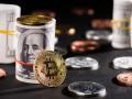 Курс биткоина на сегодня - онлайн-хроника криптовалюты