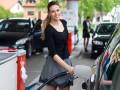 В Украине все виды топлива могут стать еще дешевле